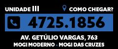 Unidade III: 4796-4973